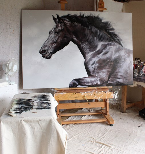 http://resources.theartbook.org/Products/AR00456/Image?frame=artistimg3&max-width=538&max-height=538
